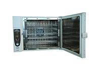 Шкаф сухо-тепловой ШСТ ГП40-(400)
