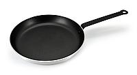 Сковорода METRO Professional HS 32см
