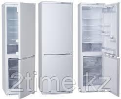 ATLANT ХМ-6021-031 холодильник двухкамерный