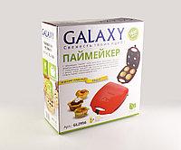 Паймейкер GALAXY GL2956, фото 3