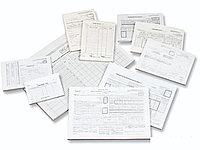 Печать и тиражирование на ризографе