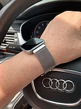 Умные часы VYVO WATCH LITE SE VYVO Watch Самые передовые оздоровительные часы. Ваш новый ежедневный компаньон,