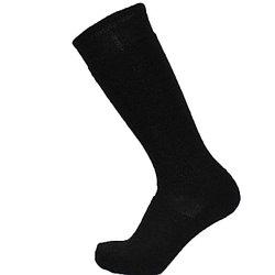 Танцевальные мужские носки