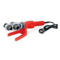 Комплект сварочного оборудования VALTEC MINI VTp.799.L.020032)