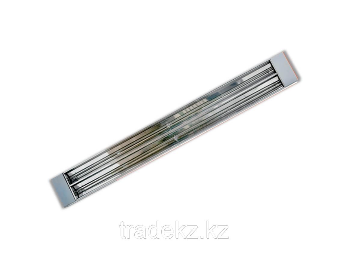 Инфракрасный обогреватель ИКО-2000T
