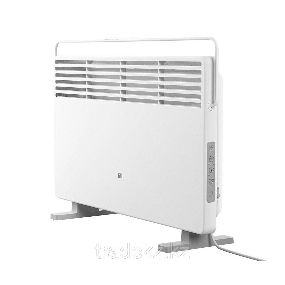 Обогреватель конвекционный Mi Smart Space Heater S WiFi