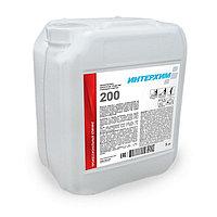 Низкопенное кислотное средство глубокой очистки ИнтерХим 200