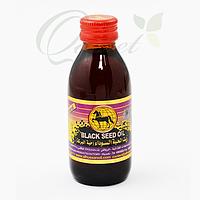 Масло черного тмина (Черный конь), произведитель: Аль-Хуссан