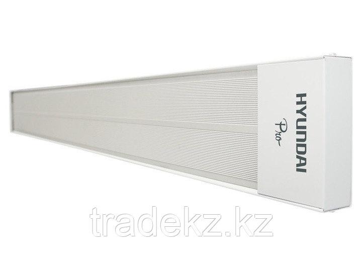 Обогреватель инфракрасный HYUNDAI H-HC5-10-UI496