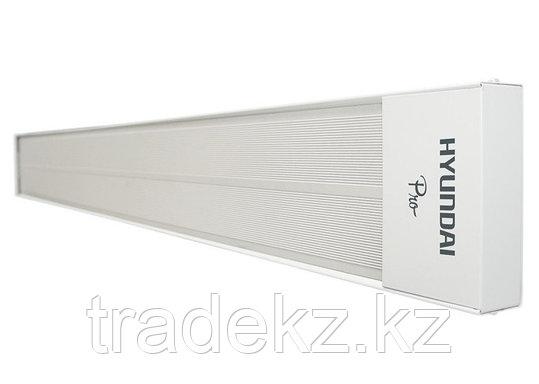 Обогреватель инфракрасный HYUNDAI H-HC5-10-UI496, фото 2