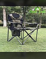 Кресло камп