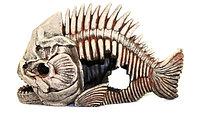 DEKSI Скелет рыбы №903 (Декорация)