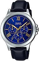 Наручные часы Casio MTP-V300L-2AUDF, фото 1