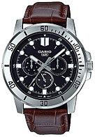 Наручные часы Casio MTP-VD300L-1EUDF, фото 1