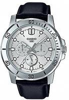Наручные часы Casio MTP-VD300L-7EUDF