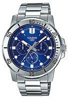 Наручные часы Casio MTP-VD300D-2EUDF