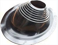 Дождевой флянец для дымохода WHP1500