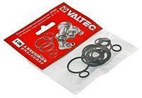 Набор №1. Кольца уплотнительные из EPDM, для обжимных и пресс-фитингов VALTEC, Дн 16-40 (ремонтный