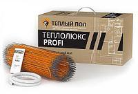 Теплолюкс комплект ProfiMat 120-1.0