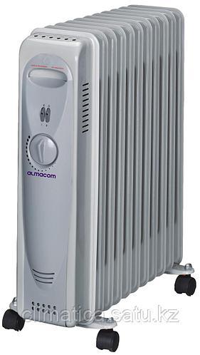 Радиатор масляный ORS-13H