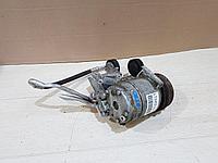 1673990 Компрессор кондиционера для Ford C-MAX 2003-2010 Б/У