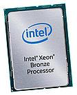 Процессор Intel XEON Bronze 3104, Socket 3647, 1.70 GHz, 6 ядер, 6 потоков, 85W, tray