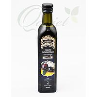 Масло оливковое, 500 мл (стекло)