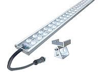 RM-W2-5050RGB Архитектурный линейный светильник