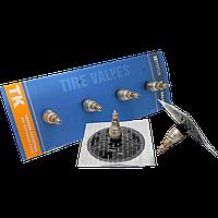 Вентиль ремонтный ТК 100*60, 4шт/блистер