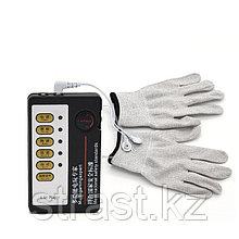 Перчатки для электростимуляции Magic Gloves
