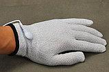 Перчатки для электростимуляции Magic Gloves, фото 2