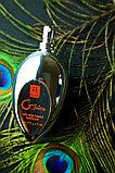 Gvibe Gjuice Silicone Lubricant - лубрикант на силиконовой основе, 100 мл (Только доставка), фото 2