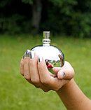 Антибактериальный очищающий спрей Gvibe Gjuice Toy Cleaner 60 мл (только доставка), фото 3