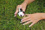 Антибактериальный очищающий спрей Gvibe Gjuice Toy Cleaner 60 мл (только доставка), фото 4