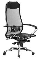 Кресло Samurai S-1.04, фото 1