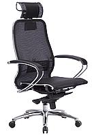 Кресло Samurai S-2.04, фото 1