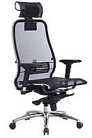 Кресло Samurai S-3.04, фото 1