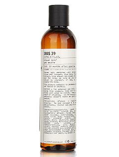 Le Labo Iris 39 shower gel 237ml
