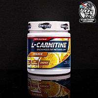 CARNITINE powder 150гр, фото 1