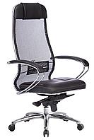 Кресло Samurai SL-1.04