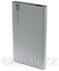 5000 мАч. Портативное зарядное устройство GP Power Bank