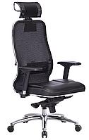 Кресло Samurai SL-3.04, фото 1