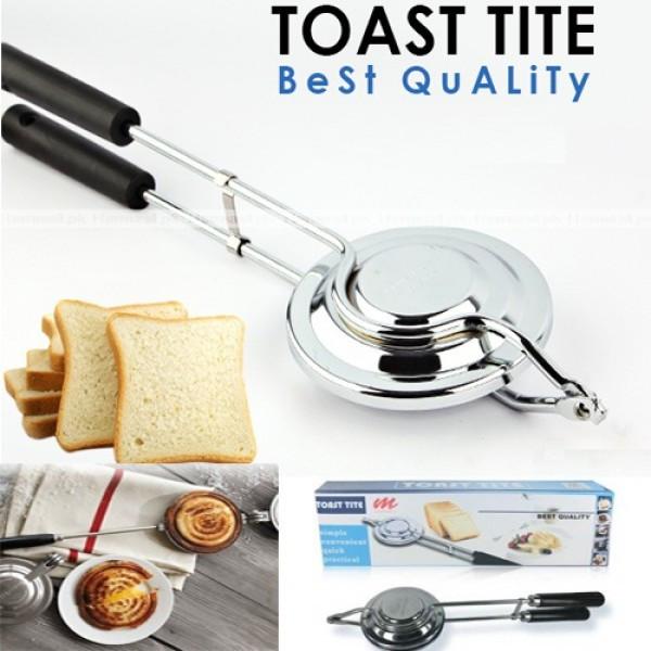 Ручной тостер Toast tite RC-093