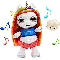 Poopsie Dancing Unicorn Rainbow Brightstar
