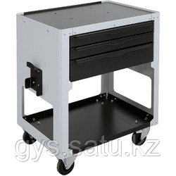 Тележка столешница  GYSPRESS 8T Workstation, фото 2