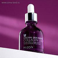 Концентрированная коллагеновая сыворотка Mizon Collagen 100, 30 мл