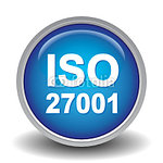 Зачем в кризис готовиться к сертификации по ISO/IEC 27001