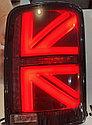 Фонари LED «Британия» Лада 4х4, фото 6
