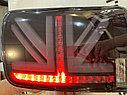 Фонари LED «Британия» Лада 4х4, фото 8