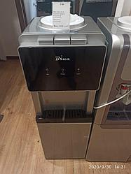 Аппарат для воды Bona V40